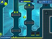 Игра Трансформер 2