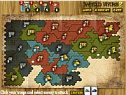 Игра Мировая война 3