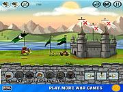 Игра Военный слон  2
