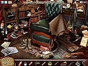 Игра Салон-парикмахерская Кармэн ищем предметы бесплатно
