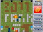 Игра Танк 2012  3