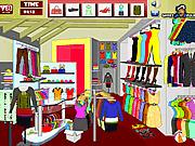 3faa1e1cc88 ✌ Игра Найти предметы - Грязная Кухня играть онлайн бесплатно на ...