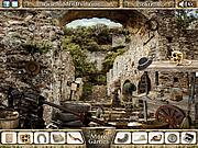 Игра Потерянное Королевство Самария