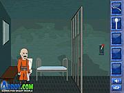 Игра L'évasion de la prison