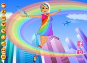 Игра Любвиобильная Спектра