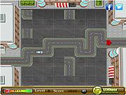 Игра Строительство дороги