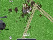 Игра Нескончаемая война 7