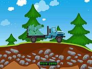 Игра Водительское мастерство 2