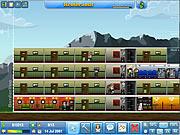 Игра Аркада: построй отель