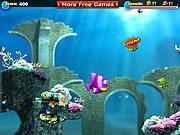 Игра Рыбная история 2