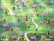 Игра Война цивилизаций 2
