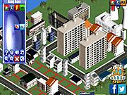 Игра Градостроитель 2