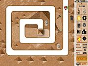 Игра Защита Пирамиды