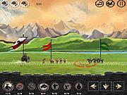 Игра Военный слон