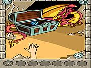 Игра Бриллианты и драконы