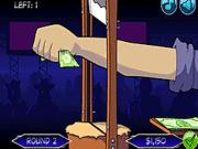 Игра Несносный миллионер 2