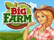 Игра Большая Ферма на русском