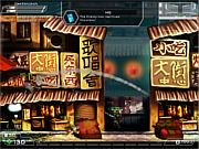 Игра Герои ударного отряда 2 (с читами)