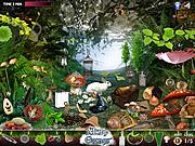 Игра Wonderland 2