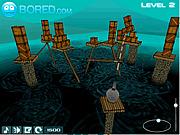 Игра Оружие 3D