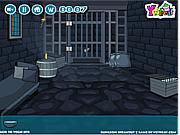 Игра Побег из темницы 2