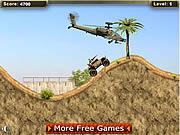 Игра Война машин
