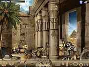 Игра Египетские пирамиды