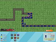 Игра Защита башни 2