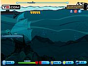 Игра Подводные миры