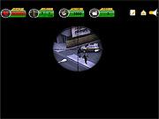 Игра Городской убийца