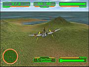 Игра Сражения на островах