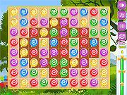 Игра Сладкие конфетки