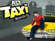Игра Гангстерское такси