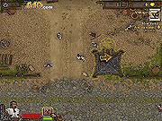 Игра Сражение в средневековье