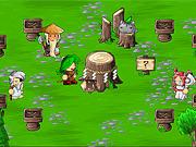 Игра Эпическое сражение - 4