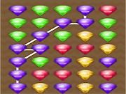 Игра Коллекция бриллиантов