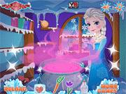 Игра Приготовление волшебной микстуры