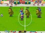 Игра Бразильский чемпионат