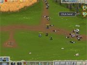 Игра Королевский Warfare