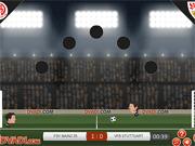 Игра Футбол головами: 2013-14 Бундеслига