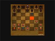 Игра Захват врага