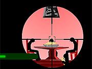 Игра Наемный снайпер