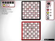 Игра Шахматы - Защита башни