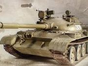 Погоны в world of tanks