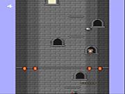 Игра Башня