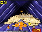 Игра Осчастливь мартышку: Дракон