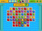 Игра Пиксельная мания