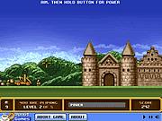 Игра Замок Smasher