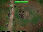 Игра Войны башня