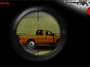 Игра Отряд Стикмена 2 – Стреляющая Элита